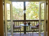 covered-porch-1.jpg