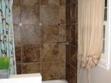 master-bath-3.jpg