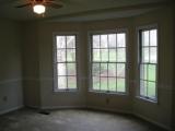 front-bedroom-painted.jpg