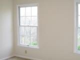 guest-bedroom-2-painted.jpg
