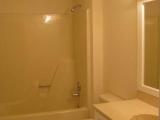 hall-bath-painted.jpg