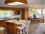 kitchen-2-painted.jpg