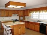 kitchen-3-painted.jpg