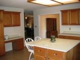 kitchen-4-painted.jpg
