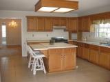 kitchen-painted.jpg