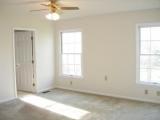 master-bedroom-painted.jpg