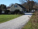 driveway-2.jpg