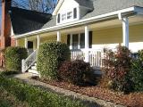 front-porch-2.jpg