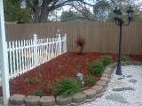 landscaping-5.jpg