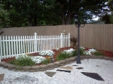 landscaping-6.jpg