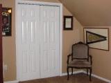 upstairs-bedroom-2.jpg