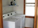 32_rhett_dr___rollison_laundry.jpg