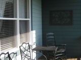 32_rhett_dr___rollison_porch.jpg
