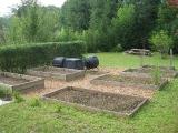 garden-beds.jpg