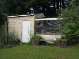 utility-building-potting-shed.jpg