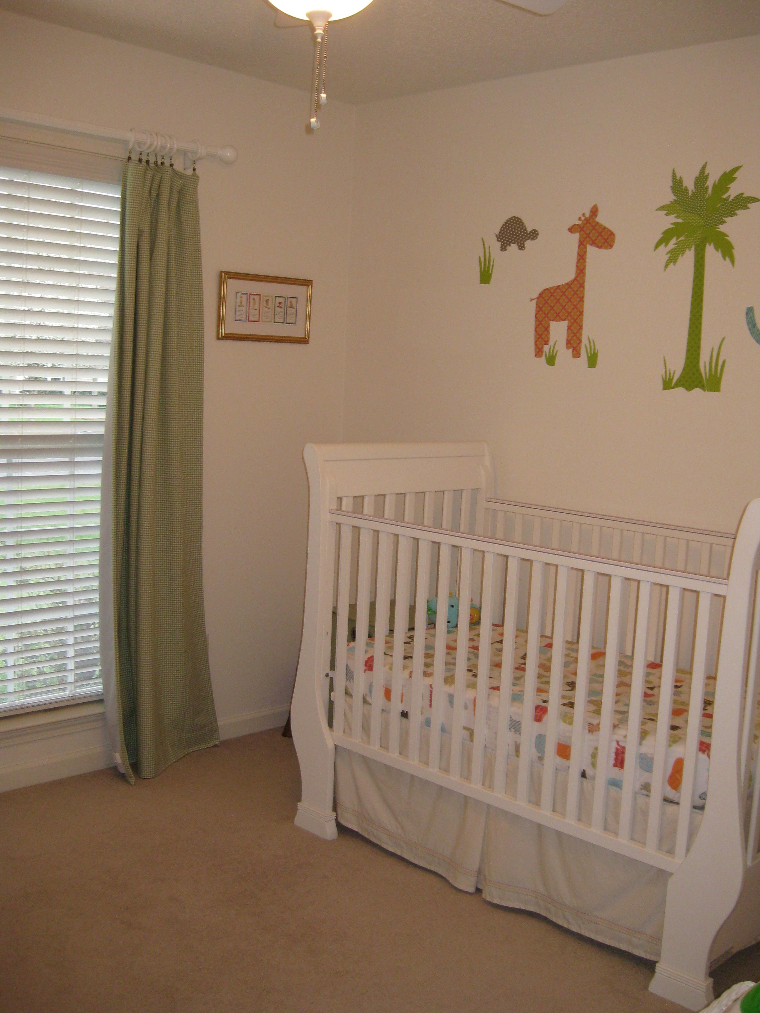 guest-bedroom-4.jpg