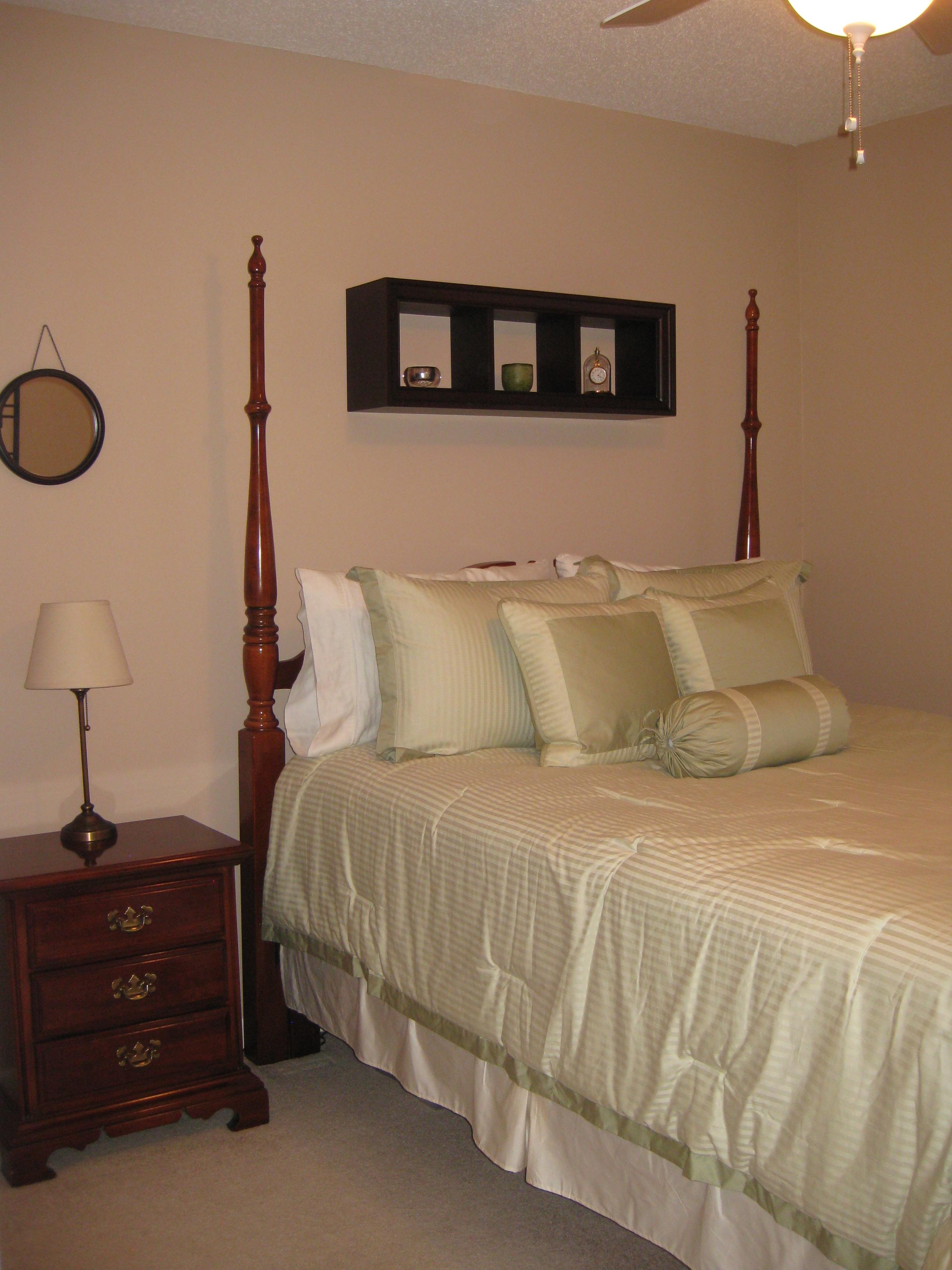 guest-bedroom2.jpg