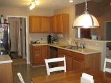 kitchen-2.jpg