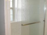 master-shower.jpg