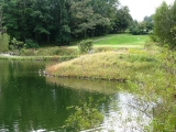 pond-course2.jpg