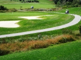 view-of-golf-course-from-deck.jpg