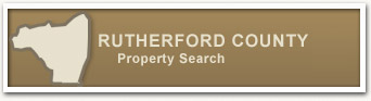 Rutherford County MLS Property Search