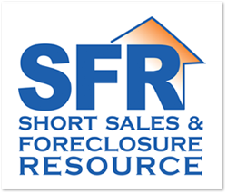 SFR - Short Sales and Foreclosure Resource